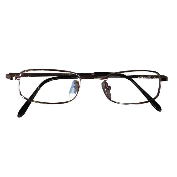 Glasses Frame 47-21-135