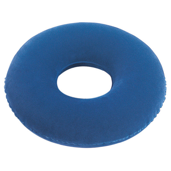 Inflatable Pressure Cushion