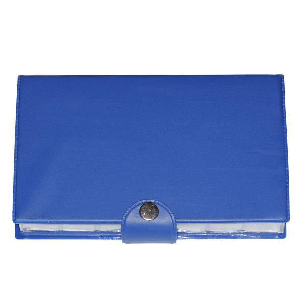 Medi-Time Weekly Medication Organiser Pouch